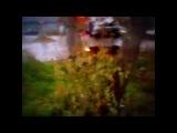 ДТП в Омске 27.10.2013 на перекрестке ул. Декабристов и Звездова vk.com/regik55