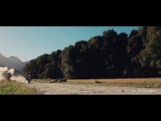 Люди Икс 4: Начало Росомаха (2009)