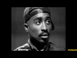 2Pac - TRUST NOBODY 2013 NEW SONG feat EAZY E & Biggie Smalls aka NTORIOUSE BIG L