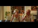 Что творят мужчины (2013 трейлер)